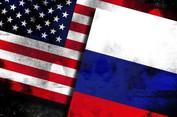 Hồ sơ Mỹ - Xô