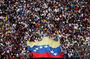 Khủng hoảng Venezuela