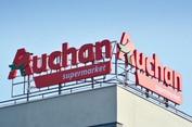 Auchan rút khỏi Việt Nam
