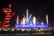 Bên lề Olympic 2012