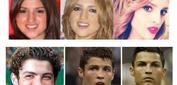 "Yêu gái ""dao kéo"", Ronaldo bất ngờ bị xỉa xói"