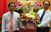 Chủ tịch Quảng Nam: Chưa xử lý cán bộ vì chưa nhận được kết luận của Ủy ban KTTW