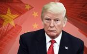 Ông Trump bất ngờ cáo buộc Bắc Kinh can thiệp bầu cử TT 2016: TQ còn nguy hiểm hơn Nga!