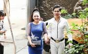 Ngọc Sơn lên tiếng trước thông tin sắp cưới Như Quỳnh, hai gia đình đã gặp mặt nhau