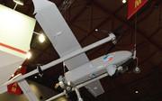 Báo Anh: Việt Nam phát triển UAV cho hải quân