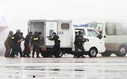 Chân dung của kẻ chủ mưu vụ cướp máy bay từng gây chấn động khiến 4 tên không tặc chết thảm ở Đà Nẵng