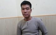 NÓNG: Bắt nghi phạm giết cô gái trẻ, đốt xác ở khu đầm rươi tại Hải Phòng