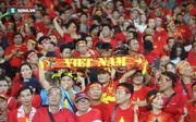 LĐBĐ Malaysia mở cuộc điều tra vụ 500 CĐV Việt Nam có vé vẫn không được vào sân