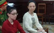 Diễn biến bất ngờ vụ Hoa hậu Phương Nga bị tố lừa đảo