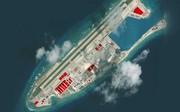 Dồn dập kéo tên lửa, máy bay xuống Biển Đông: Trung Quốc sắp lập vùng nhận diện phòng không?