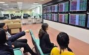 Hơn 25.000 tài khoản ngoại 'đổ' 36,2 tỷ USD vào chứng khoán Việt