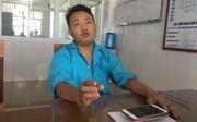 Người chồng trong vụ 3 khách du lịch tử vong ở khách sạn tại Đà Nẵng tiết lộ thông tin mới