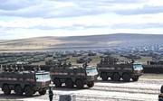 NATO hủy diệt Nga bằng cách nào nếu Moscow không có vũ khí hạt nhân?