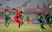 Fan U23 Việt Nam bối rối với kiểu công bố lịch thi đấu ngược đời của AFC