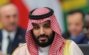Thượng viện Mỹ: Thái tử Saudi Arabia chịu trách nhiệm cho vụ sát hại nhà báo Khashoggi