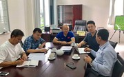 VFF ra quyết định về HLV Park Hang-seo: Bỏ SEA Games hoặc vòng loại World Cup