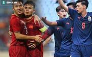 """Thái Lan tìm ra """"quân bài bí mật"""" có thể đe dọa Việt Nam ở King's Cup"""