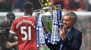 Điều người hâm mộ Man United lo sợ về Mourinho cuối cùng đã trở thành sự thật