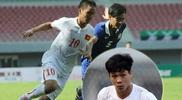 """U19 Việt Nam sẽ lên ngôi nhờ dùng """"chiêu"""" từng bị lứa Công Phượng bỏ qua?"""