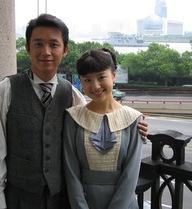 Đổng Khiết và Phan Việt Minh giãi bày sau vụ ly hôn