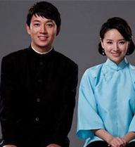 Phan Việt Minh kín đáo chúc mừng sinh nhật vợ cũ Đổng Khiết