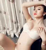 Top những người đẹp sexy nhất showbiz Việt