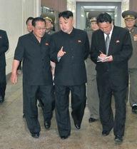 Triều Tiên đòi giết người tung tin ông Kim Jong-un sùng bái Hitler
