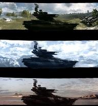 """""""Kẻ hủy diệt"""" BMPT-72 ra mắt"""
