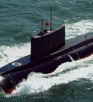 Hải đội tàu ngầm 182 Việt Nam khổ luyện dưới biển thế nào?