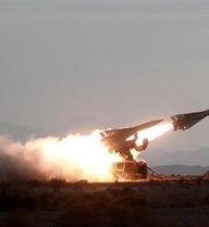 Những vũ khí Iran có thể giúp Syria đối phó Mỹ