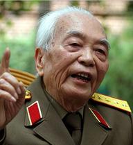NV Nguyễn Quang Vinh: Mong Đại tướng về quê theo đường quốc lộ