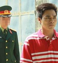 Lộ diện hung thủ thực sự vụ án oan 10 năm ở Bắc Giang