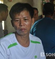Hôm nay 6/11, xử tái thẩm vụ trở về sau 10 năm tù ở Bắc Giang
