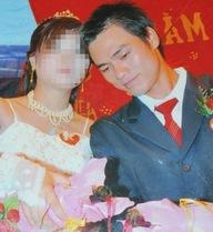 Vỏ bọc 10 năm của nghi phạm Lý Nguyễn Chung
