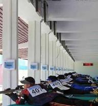 Chốt BXH SEA Games 11/12: Bỏ xa Thái Lan, Việt Nam vững thứ 2