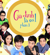 """Phim truyền hình với """"rừng"""" sao Hàn phát sóng tại Việt Nam"""