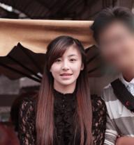 Nghi án hot girl bánh tráng làm đại sứ game Ỷ Thiên Long