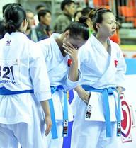 Chốt BXH SEA Games ngày 13/12: Myanmar bứt phá, bỏ rơi Việt Nam