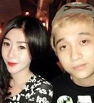 'Hot girl đòi quà' thân mật với Yanbi