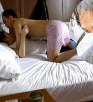 Thiếu gia Đài Lý Tông Thụy tiếp tục bị tố cưỡng dâm