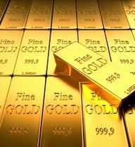 Giảm nhẹ, vàng niêm yết ở mức 43,88 triệu đồng/lượng