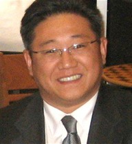 Tính mạng tù nhân Mỹ ở Triều Tiên đang gặp nguy hiểm