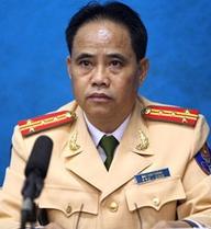 Danh sách các tuyến phố cấm ở Hà Nội ngày Quốc tang