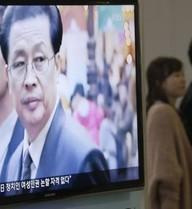 Triều Tiên: Chú của Kim Jong Un bị sa thải vì phạm tội 'tày đình'
