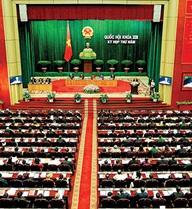 """ĐB Quốc hội đề nghị chặn """"kẽ hở"""" trong xuất khẩu khoáng sản"""