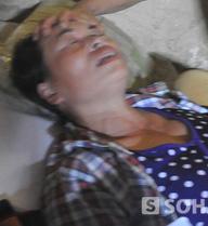 Vợ người trở về sau 10 năm tù kể chuyện tìm ra hung thủ