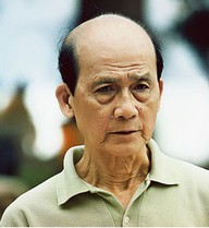 Tiết lộ cát-xê đóng quảng cáo của NSƯT Phạm Bằng