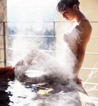 Chủ nhà trọ háo sắc đặt máy quay trộm nữ sinh tắm
