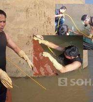 BS Tường thoát tội giết người: Gia đình chị Huyền hết sức bất ngờ