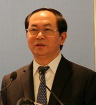 Vụ án trở về sau 10 năm tù: Bộ trưởng Bộ Công an lên tiếng